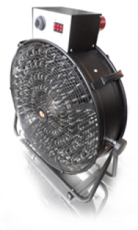 elektricheskie-teploventilyatory-24kW