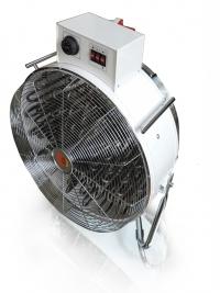 elektricheskie-teploventilyatory-cameron