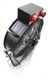 elektricheskie-teploventilyatory-36kW