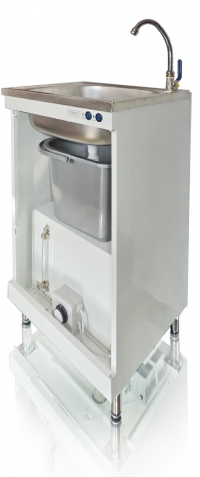 umyvalnik-avtonomnyj-s-podogrevom-1