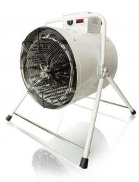 elektricheskie-teploventilyatory-45kW