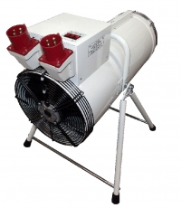 elektricheskie-teploventilyatory-30kW
