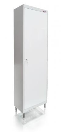 шкаф сушильный односекционный