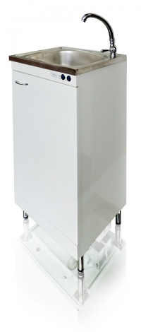 umyvalnik-avtonomnyj-zegor