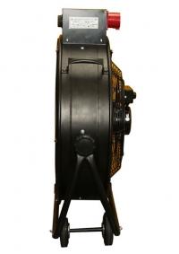 elektricheskie-teploventilyatory