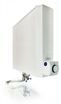 vodonagrevateli-nalivnye-dachnik-20