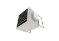 Электрический тепловентилятор «FLOWAIR»