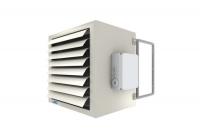 Электрический тепловентилятор «FLOWAIR» серия EL