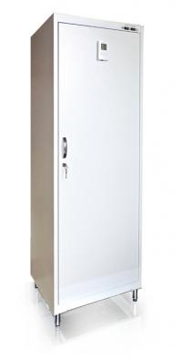 шкаф сушильный с термостатом