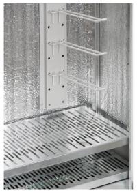 съемные крючки в сушильном шкафу