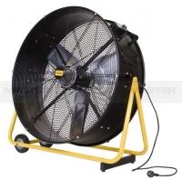 Вентилятор промышленный MASTER -DT800